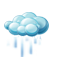 Погода в Перми