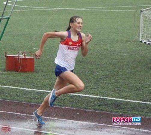 ВЧелябинске завершилось первенство РФ полегкой атлетике