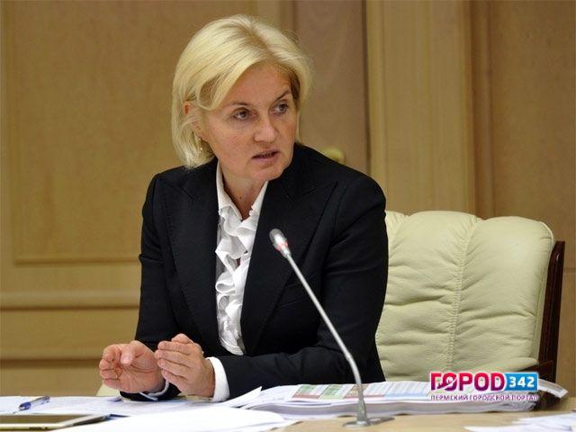Названы сроки восстановления демографического роста в РФ