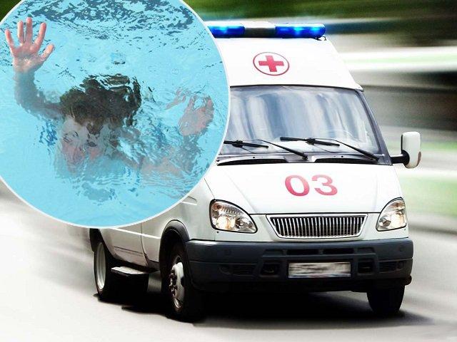 ВПерми девочка впала вкому после посещения бассейна