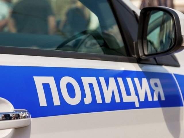 От 500 рублей проститутки города саратова