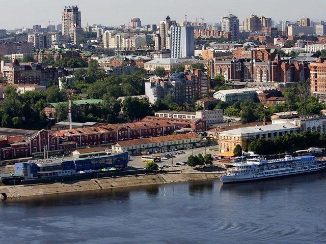 96165cf7 Вчера, 10 июля, президент РФ подписал указ о праздновании 300-летия Перми