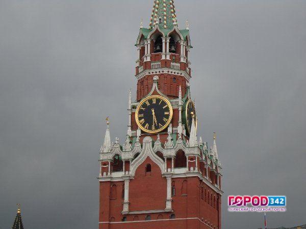 Опрос: неменее половины граждан России считают ситуацию вгосударстве нормальной