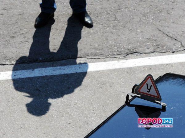Новые правила сдачи водительских экзаменов вступили всилу