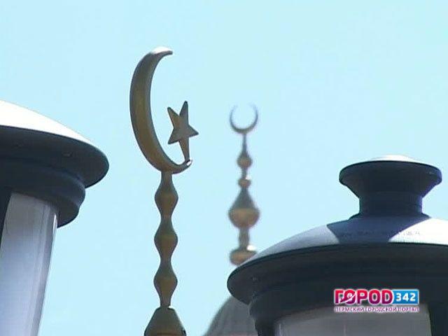 Завтра пермяки выйдут напикет против возведения мечети