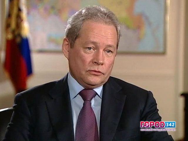 Суд отказал Виктору Похмелкину виске кВиктору Басаргину