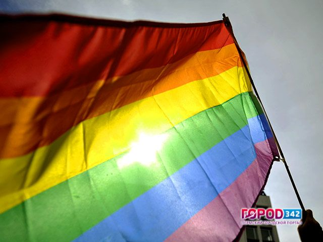 Власти Перми отказали активистам ЛГБТ-движения впроведении акций