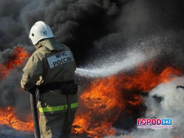 Пожарные спасти два десятка человек вНовогоднюю ночь