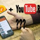YouTube Red и Google Play Music объединятся в единую службу