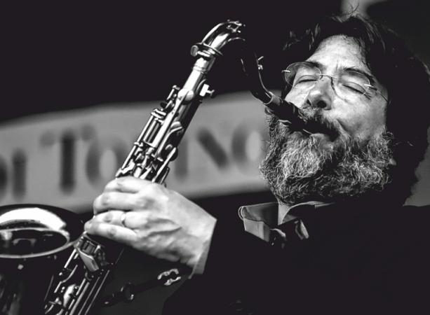 1 декабря концерт джаз пермь