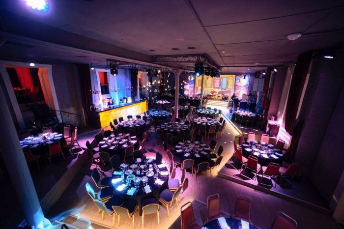 Ночные клубы перми официальные сайты ночной клуб гоголь по гоголя