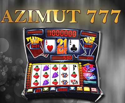 Казино азимут бонус 777 play online slots machines play casino games